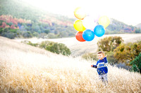 mount diablo photo session