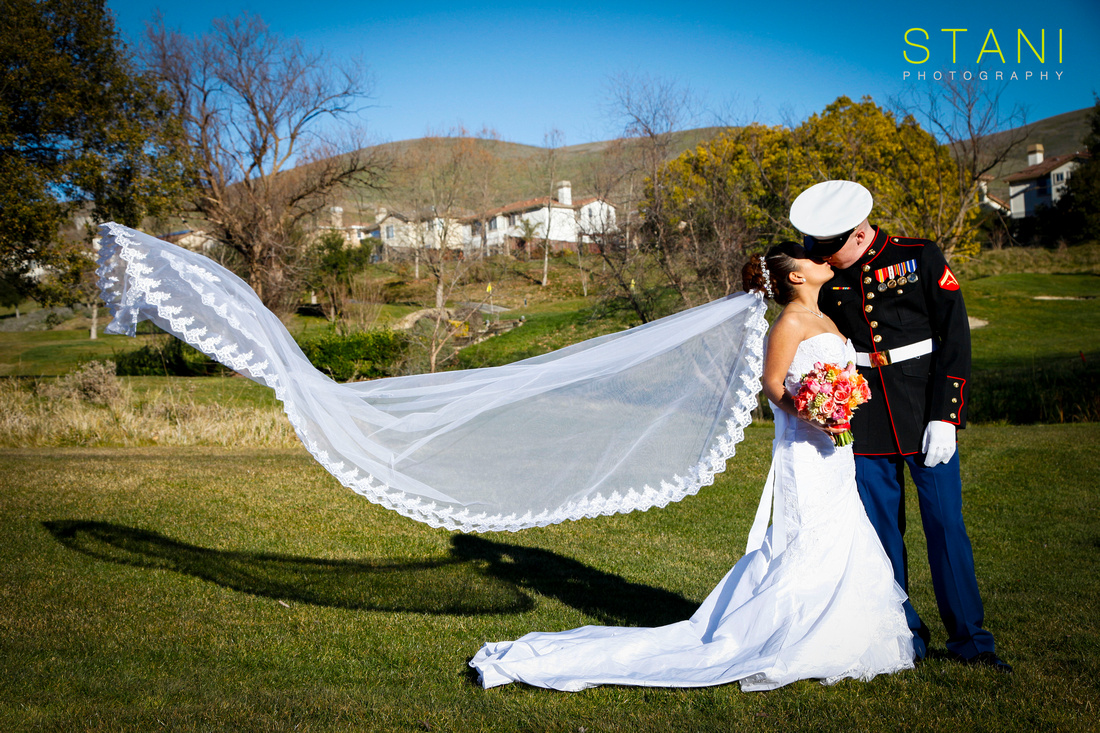The Ceremony Was Inside Golf Club As Well During Tail Hour I Did Photo Session Bride And Groom Wedding Party Photos