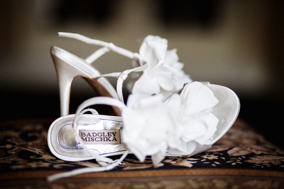 bradgley mishka wedding shoes