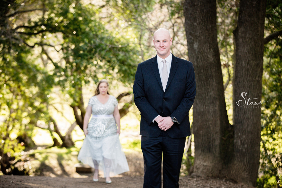pleasant hill wedding photograher